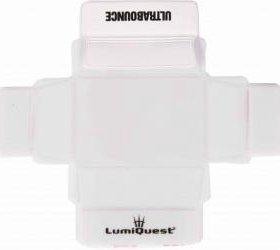 LumiQuest LQ-116/LQ-001 Ultra Bounce