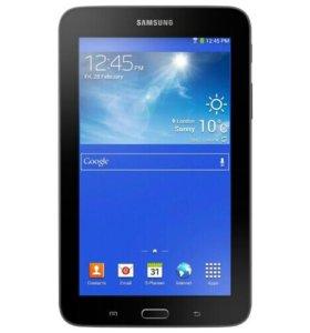 SamsungGalaxyTab3 Lite