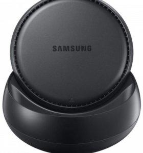 Декс станция Samsung