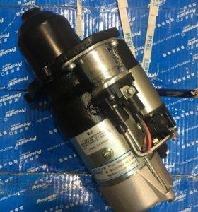 Стартер Камаз Prestolite M93R3026SE возможен опт