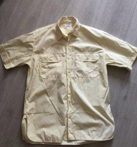 Рубашка CP Company