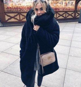 Пальто / шуба / куртка H&M