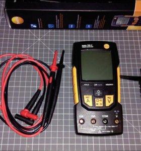 Мультиметр testo 760-2 новый