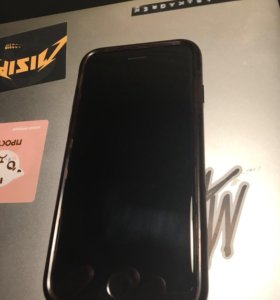 Iphone 6s 64gb РСТ space grey