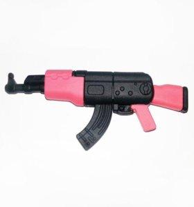 Флешка USB Автомат АК-47 16Гб
