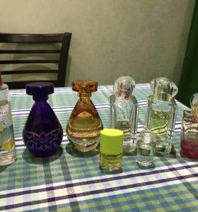 Набор парфюма Avon