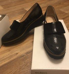 Туфли жён
