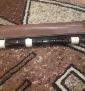 Японская флейта yamaha
