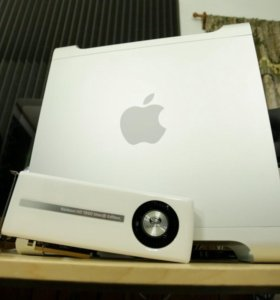 "Apple Mac Pro 5.1 ""Quad Core"" 2.8 ( 2010 - 2012"