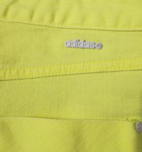 Шортики Adidas