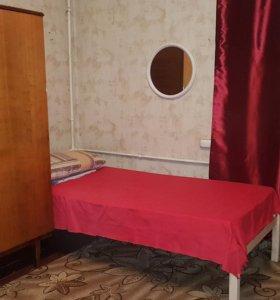 Комната, 28 м²