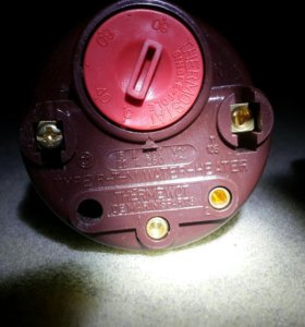 Тэн,терморегулятор комплект все новое !!!