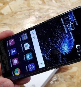 Huawei P10 4/64GB