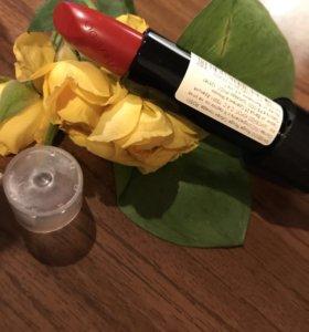 Губная помада SHISEIDO Rouge Rouge