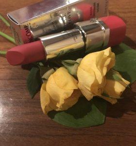 губная помада LANCÔME Rouge in Love