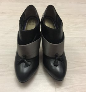 Ботильоны navi boot оригинал