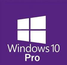 Лицензионные ключи для Windows 7 pro и 10 pro