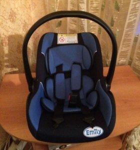 Кресло-люлька