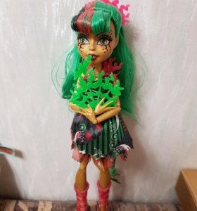 Куклы monster high/ монстер хай