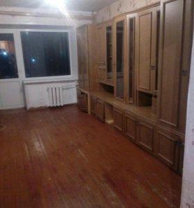Комната, 17.4 м²