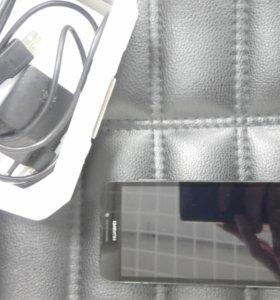 Смартфон Huawei g630