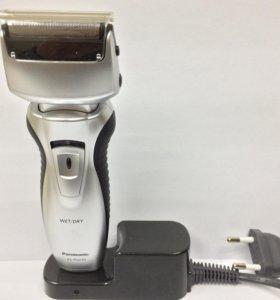 электробритва Panasonic ES-RW30