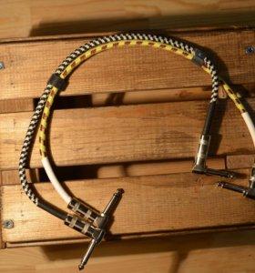 Патч кабель 50 см