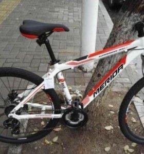 Велосипед MERIDA D-300