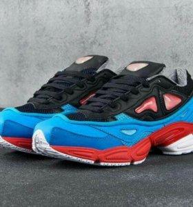 Adidas raf simons ozveego 3
