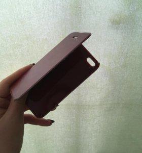 Чехол для айфона 5 5s 5se