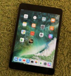 iPad mini 2 wi fi lte 64gb