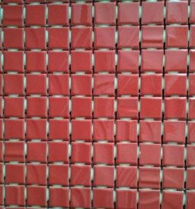 Керамическая мозайка