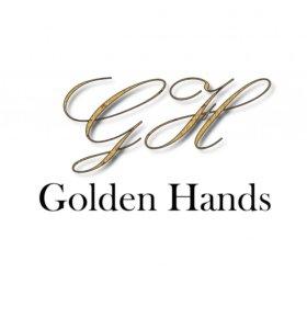 Мебельное производство Голден Хэндс