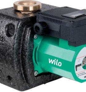 Wilo Top-30/7 RG