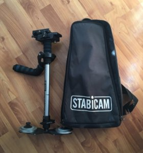 Стедикам Stabicam D-300
