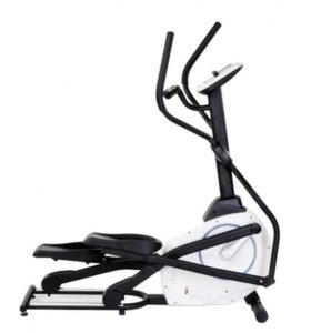 Эллиптический тренажёр Spirit Fitness SE205