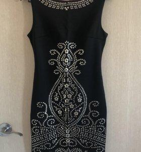 Платье 👗 новое concept club