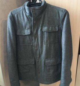 Мужская одежда(пальто )
