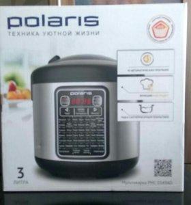 Polaris PNC 0349AD