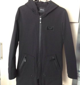 Куртка (френч) молодежная