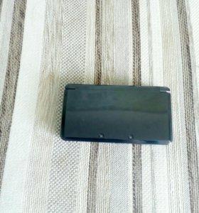 Old Nintendo 3DS