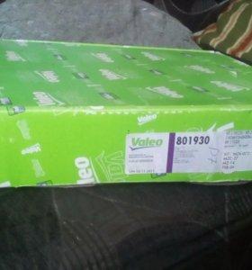 Комплект сцепления мазда 626. 1.8