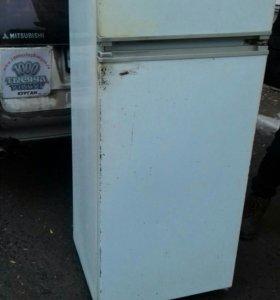 Холодильники. Доставка