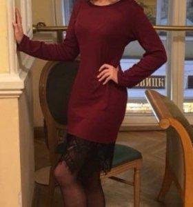 Продам платье новые