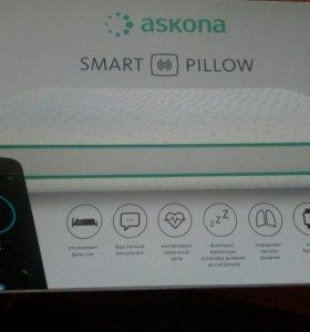 Подушка Smart pillow