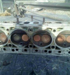 Гбц 402 мотор