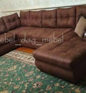 МебельХАЙтек.