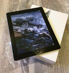 Планшет Apple iPad 2 32gb + 3g
