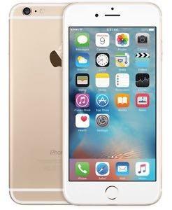 iPhone 6 64gb О.Б.М.Е.Н.