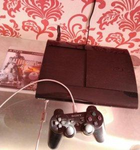Sony Playstation 3 , 12GB